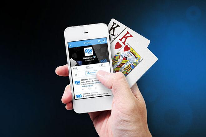 покерные фрироллы 888