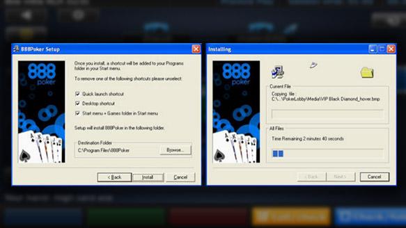 Не зайти в покер 888 онлайн дарья донцова покер с акулой читать онлайн бесплатно