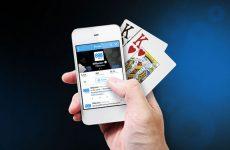 Как играть в 888 poker без вложений и без регистрации?