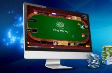 Инструкция: как скачать 888 Покер на компьютер