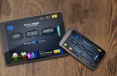 Мобильное приложение 888: как скачать?